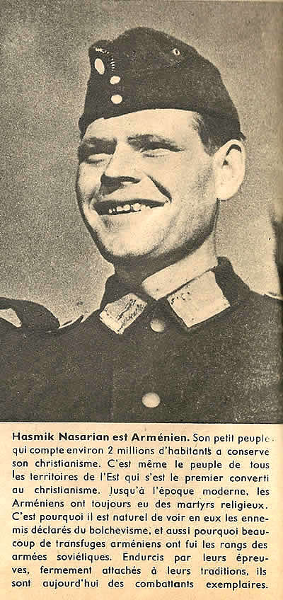 http://globalarmenianheritage-adic.fr/images_6/20_fra_nazissignal1943a3.jpg