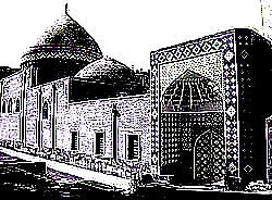 http://globalarmenianheritage-adic.fr/images_b/mosquee_gravure.jpg
